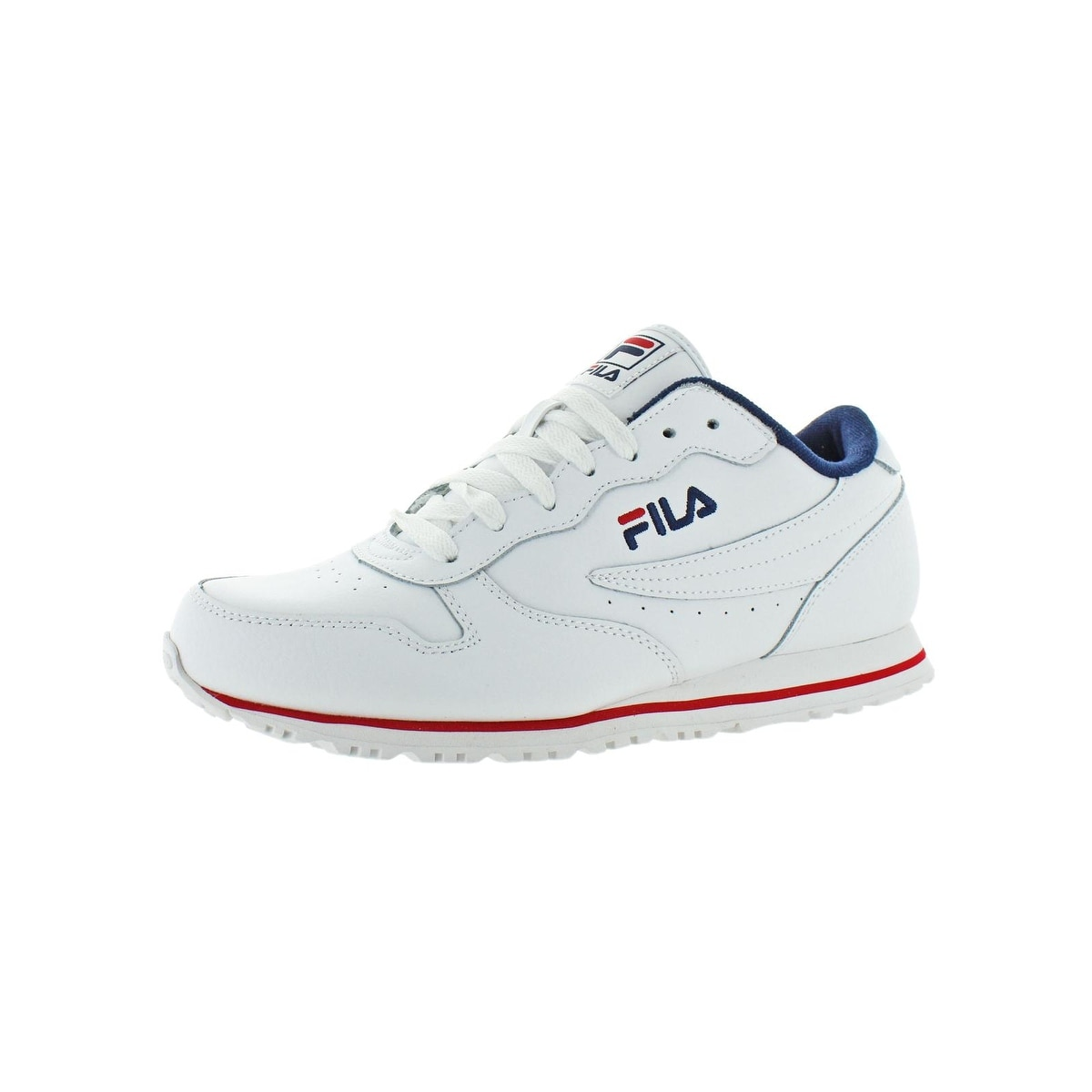 Fila Mens joggers sale Up to 65% off | Love the Sales