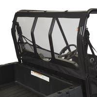 Classic Accessories UTV Rear Window - Polaris Ranger 900 - 18-106-010401-00