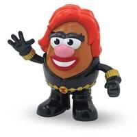 Marvel Mr. Potato Head PopTater: Black Widow - multi