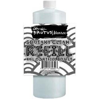- Brutus Monroe Squeaky Clean Refill 4oz