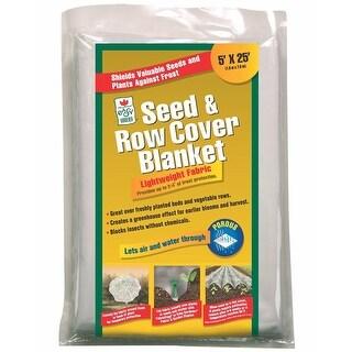 Easy Gardener 40151 Plant Protection Blanket, ...