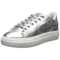 Qupid Women's Rincon-01 Sneaker