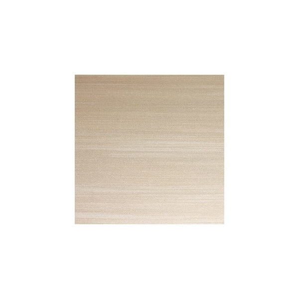 """Daltile SK424P Spark - 23-1/2"""" x 4"""" Rectangle Wall & Floor Tile - Textured Fabric Visual"""