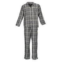 2XL Pajamas