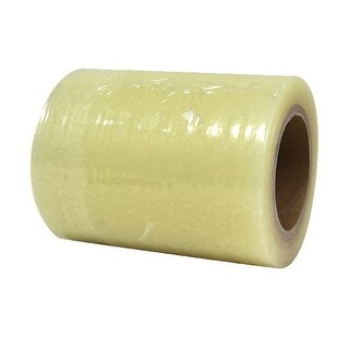 Trimaco 54716 EZ Floor Guard Refill Rolls