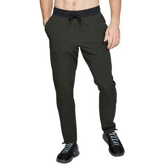 Under Armour Mens Pants Camping Hiking