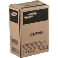 Samsung CLT-W409 Waste Toner Container