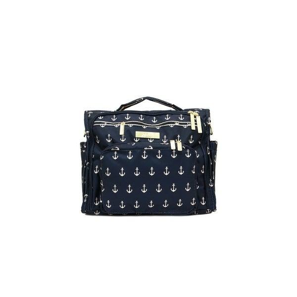 JuJuBe Legacy B.F.F. Diaper Bag - The Admiral Diaper Bag