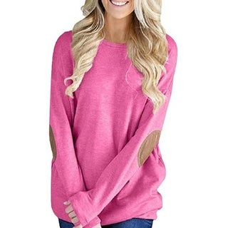 Link to Leo Rosi Women's Ashley Top Similar Items in Women's Sweaters