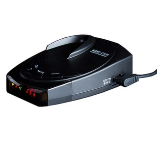 Rocky Mountain Radar RMRC435 Laser Radar Detector and Scrambler