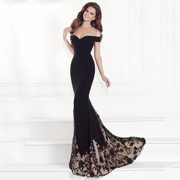 c4655c941e Women Off shoulder summer Boho style long dresses Floral print Vintage hot  party maxi dress vestidos de festa
