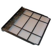 NEW OEM Danby Dehumidifier Filter Originally Shipped With ADR70B6PC, ADR70B1C