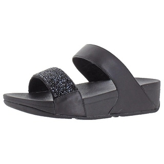 b572432cac1b1 Buy FitFlop Women s Sandals Online at Overstock