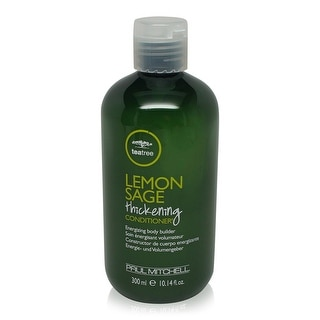 Paul Mitchell Tea Tree Lemon Sage Thickening Conditioner 10.14 oz