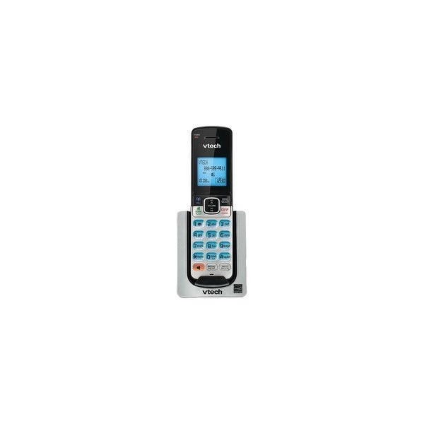Vtech DS6600 Vtech Cordless Handset