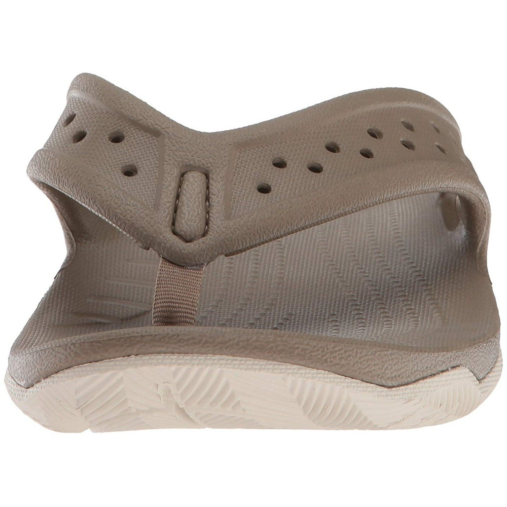 e5c010f1771 Crocs Men s Shoes