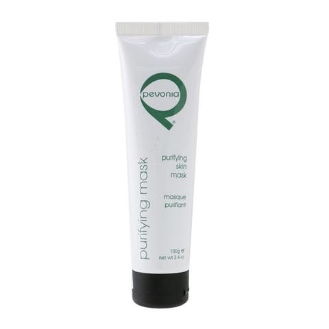 Pevonia Botanica Purifying Skin Mask (Salon Size) 100G/3 4Oz