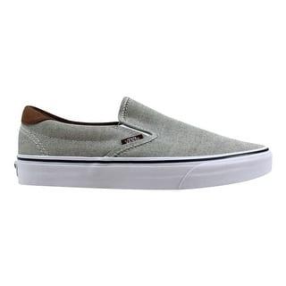 6d12fe80d8a New Products - Vans Men s Shoes