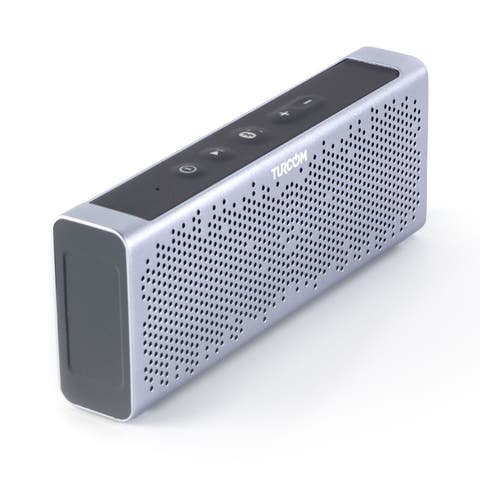 Buy Bluetooth Speakers Online at Overstock | Our Best
