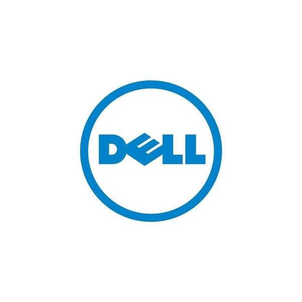 Dell Monitor Mount 83W5R Mounts