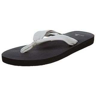 Sanuk Shoes For Less Overstock Com