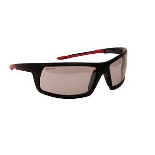 Allen cases 27870 allen cases 27870 ruger crux ballistic shooting glasses