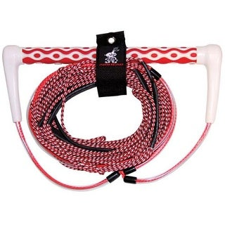 Airhead Dyna-Core Wakeboard Rope Airhead Dyna-Core Wakeboard Rope