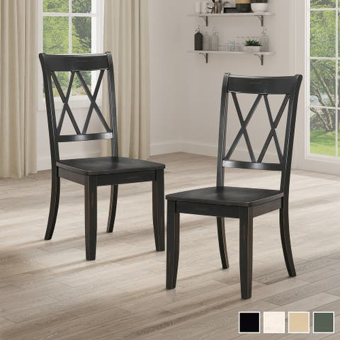 Iola Dining Chair (Set of 2)
