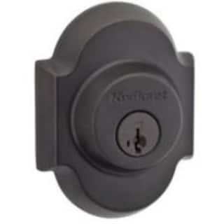 Kwikset 99800-111 Austin Single Cylinder Deadbolt, Venetian Bronze|https://ak1.ostkcdn.com/images/products/is/images/direct/5f0e7f476f0ad0f975d18710c9062cf950b7f45c/Kwikset-99800-111-Austin-Single-Cylinder-Deadbolt%2C-Venetian-Bronze.jpg?impolicy=medium