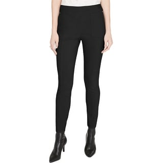 Link to I-N-C Womens Pull On Casual Leggings Similar Items in Pants