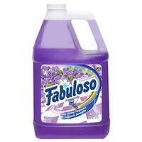 Fabuloso 53058 128 oz. All Purpose Cleaner, Lavender Scent