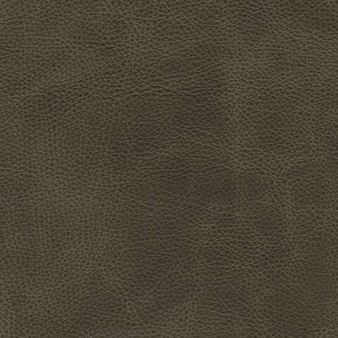 Copalis Genuine Leather Sofa