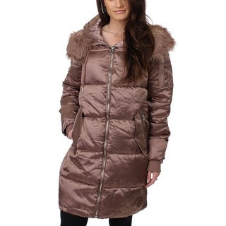 9550ce8ad6f4 Buy Grey Coats Online at Overstock