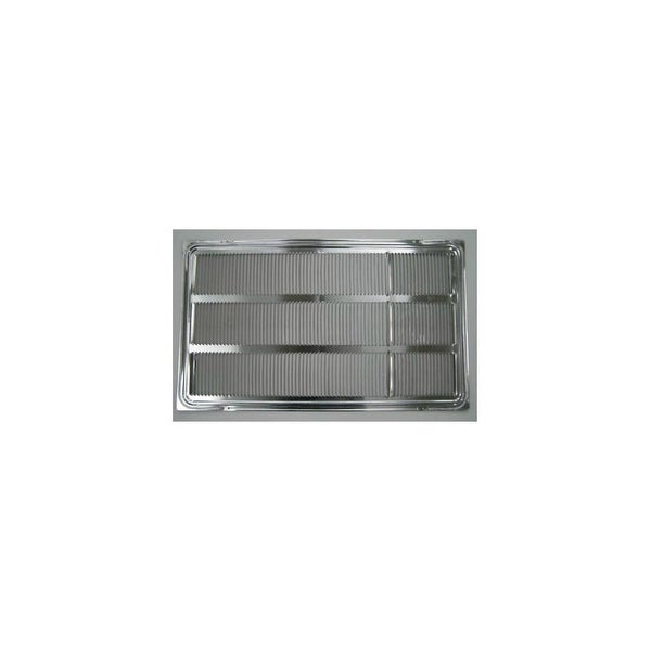 LG AXRGALA01 Architectural Grille