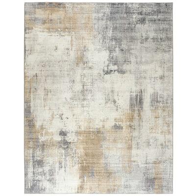 ReaLife Machine Washable - Abstract Modern