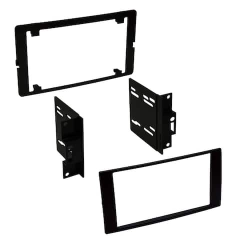 AI OE matching dash kit for Aspen and PT Cruiser Dodge Durango Jeep Commander and Gra