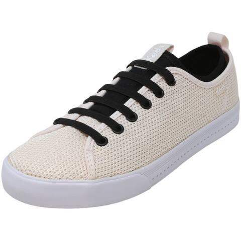 Keds Women's Driftkick Heath Mesh Ankle-High Sneaker