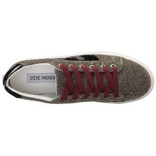 Steve Madden Women's Sm1 Fashion Sneaker