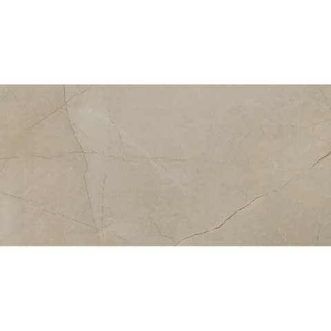 "MSI NSAN1224P Sande - 24"" x 12"" Rectangle Floor Tile - P"
