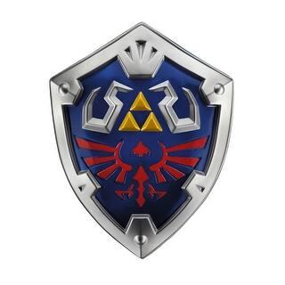 Legend of Zelda Link Shield https://ak1.ostkcdn.com/images/products/is/images/direct/5f36388c032d63ec43ad14904146b598c8d16198/Legend-of-Zelda-Link-Shield.jpg?impolicy=medium