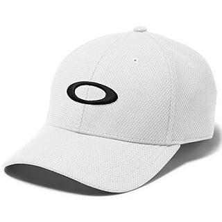 Buy Men s Golf Hats   Visors Online at Overstock  2fe7bb16771