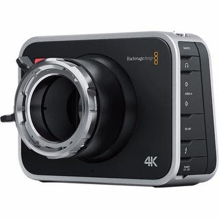 Blackmagic Design Production Camera 4K (PL Mount)|https://ak1.ostkcdn.com/images/products/is/images/direct/5f390cdae118ccbda5629f23276fd49f43e74392/Blackmagic-Design-Production-Camera-4K-%28PL-Mount%29.jpg?impolicy=medium