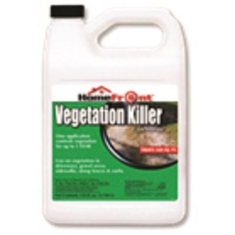 Bonide 105131 Vegetation Killer, Concentrate, Gallon