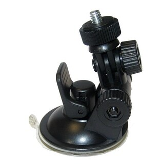 Hawkeye Fishtrax Adjustable Mounting Bracket / Suction Cup - ACC-FF-1567