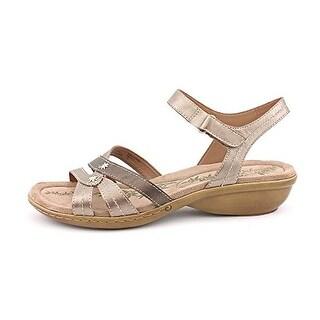 Easy Spirit Varen Women's Sandals
