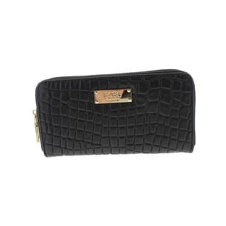 dd9afd97ae4a Buy BCBG Women s Wallets Online at Overstock
