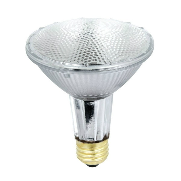 Feit Electric 55par30 L Qfl Es Energy Saving Halogen Floodlight Bulb 56 Watts Free Shipping On Orders Over 45 25408310