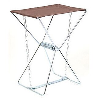 Coghlan's Deluxe Folding Stool
