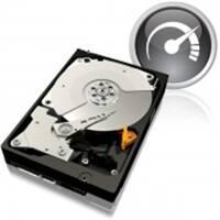 Western Digital Storage WD2003FZEX 2TB 6Gb/s SATA 3.5inch 7200rpm 64MB Cache Bare