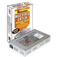 Jt Eaton 421CL Multiple Catch Mouse Trap
